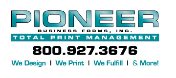Pioneer Total Print Management